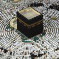 イスラム教の聖地は7つ!宗派に共通する3大聖地とは?