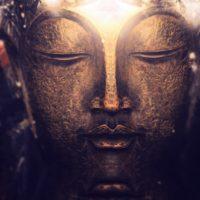 仏教 と は