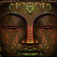 仏教 の 教え
