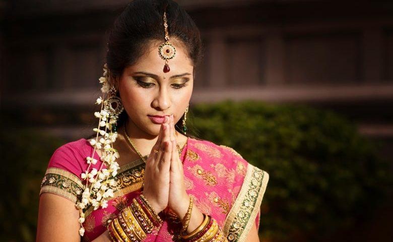ヒンドゥー教