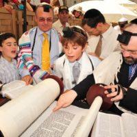 ユダヤ教 教育 ユダヤ人