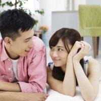 創価学会 結婚