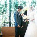 創価学会の結婚式は人前式を使えば違和感なし!