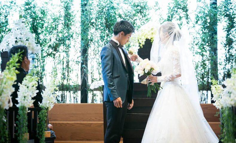 創価学会 結婚式