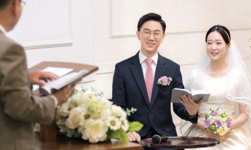 エホバの証人 結婚