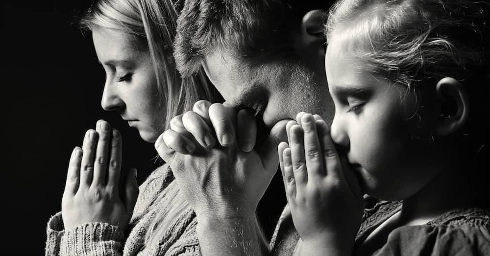 ニーバーの祈り 意味