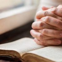 祈り 英語