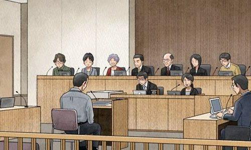 顕正会 勧誘 裁判